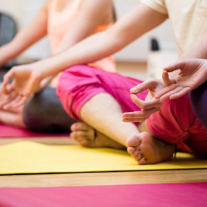 Can You Do Yoga During Pregnancy?
