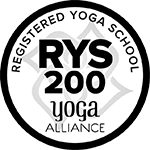 Vinyasayogaschool-200-days