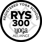 Vinyasayogaschool-300-days